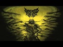 Defeated Sanity - Passages Into Deformity 2013 Full-Album