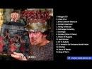 Cadaveric Crematorium - Serial Grinder | Full Album (Brutal Death Metal)