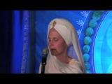 Snatam Kaur Chants