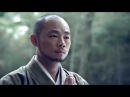 Shaolin The Series CCTV 2017 Сериал Шаолинь Китай