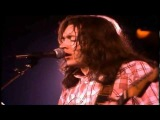 Rory Gallagher - Do You Read Me (Rock Goes To College, 1979)