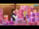 Tangled The Series - Secret Of The SunDrop EXCLUSIVE CLIP