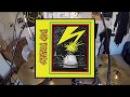 Bad Brains | Drum Medley