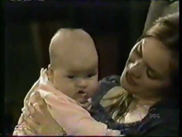 GH Lexy Cam Zander baby Krystina and Emily Part 007 04-10-03
