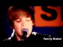 Justin Bieber - One Time Acoustic Live on The 5-19 Show