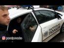 Днепровский УТОГ выгоняет глухого сироту на улицу Поделитесь этим видео!