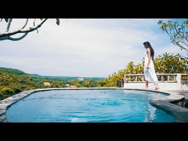 Bali movie 1