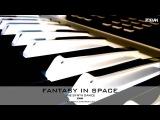 MarcelDeVan - Fantasy in Space Special Synth 80`s Edit 2017