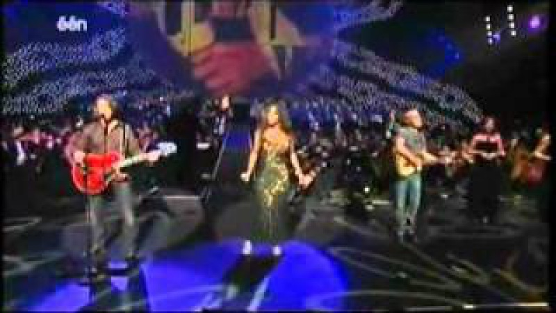 Tears for Fears Woman in Chains (live).wmv