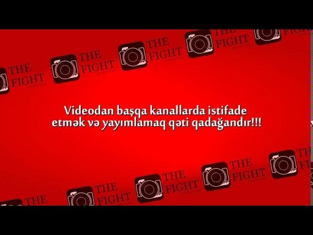 Heyvanabad Tam Filim (2-ci Hissə)
