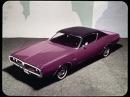 1971 Dodge Charger vs. Ford Torino 500 Chevrolet Chevelle Malibu Dealer Promo Film