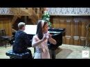 Ж.Металлиди - «Танцы кукол»
