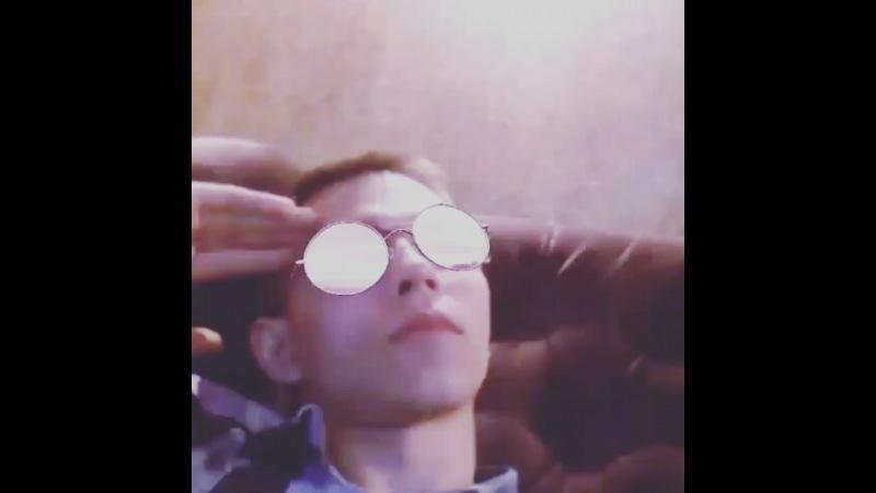 Sergey_karelin10 video