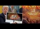Последний бой между Христом и сатаной 1 часть пришествие антихриста и Второе пришествие Христа