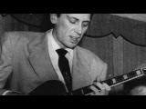 Tal Farlow Quartet II