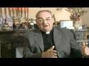 Saint Padre Pio Faits étonnants et témoignage exceptionnel du Père Jean Derobert