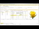 Интерфейсы продаж в «1СБухгалтерия 8» - часть 3 -Аналоги и скидки