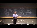Lecture 15 (Economics of Natural Resources)