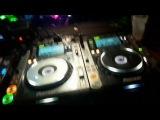 Max Shade B2B Specture @ Footworxx (Bratislava, Slovakia) Part. 02