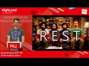 Документация REST API / Артём Кузвесов (Ideco )
