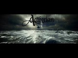 AETHERIAN - Black Sails (official video)