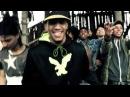 King Streetz - Money Talks feat. Crooks Louie V (Official Music Video)