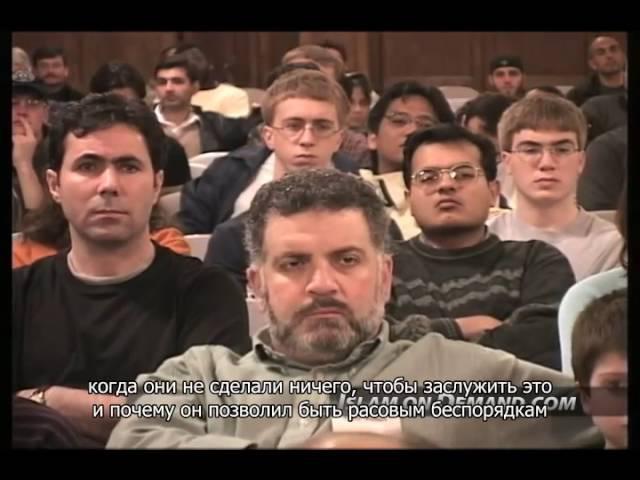 Цель жизни по профессору Джеффри Лангу