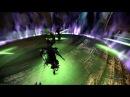 Warframe Octavia song - Pumped Up Kicks full song teamwork