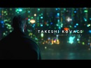 Takeshi kovacs   basic instinct