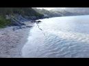 1 минута моря, остров Сичанг, Таиланд, Маруся Квест