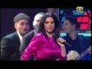 Laura Pausini abre Premios lo Nuestro 30 Años Canta Libre Univision