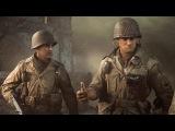 Проходим CoD WWII Ч3
