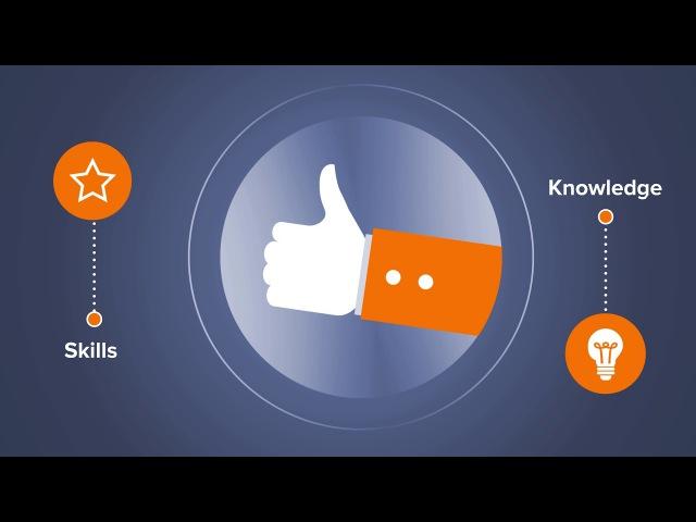 Avast Business Partner Certification Program