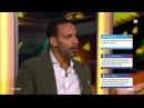Who's best - Lampard, Gerrard or Scholes? | Premier League Tonight