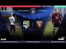 Amateur League | Italian League | Парма - Торино. 2 тур.