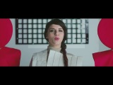 Thievery Corporation - Voyage Libre Official Music Video