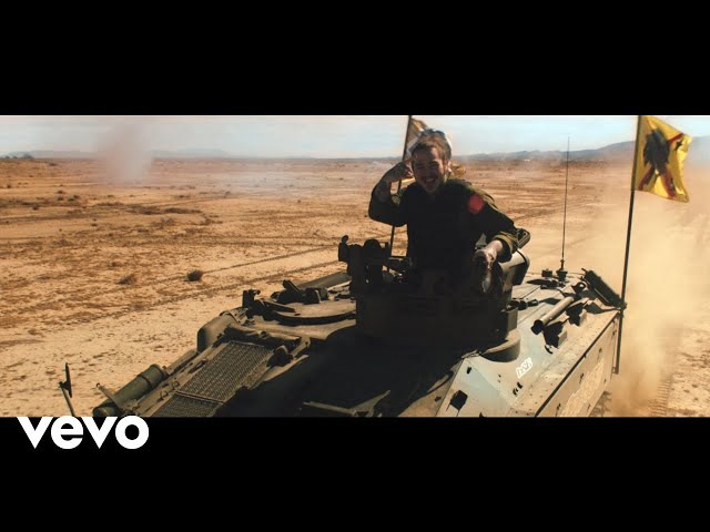 Post Malone - Psycho ft. Ty Dolla $ign