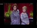 Kiri Te Kanawa Norma Burrows | Rossini's Cat Duet