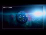 Ретро 80 е - Павел Смеян и Татьяна Воронина - Ветер перемен (клип)