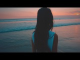 (Electronic) Ace Of Base - Happy Nation (A Lee Az Remix)