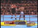 Shane Mosley vs. Oscar De La Hoya 2 (09-13-2003) Complete Fight
