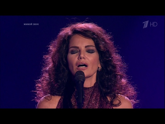 Нина Шацкая - Колдунья