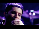 Placebo - Follow The Cops Back Home (Private Concert France 2006)