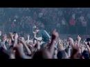 One More Light Live (Live Album Trailer) - Linkin Park
