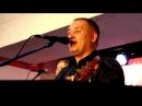 «Родники» - Тальянка Live