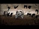 Verdun - German Squad Anthems Combined