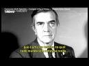 GloboNews Desigualdade Global Uma Nova Abordagem Para a Era da Globalização Branko Milanovic