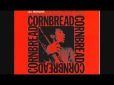 Lee Morgan (Usa, 1965) - Cornbread (Full)