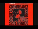 Lee Morgan Usa 1965 Cornbread Full
