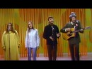 California Dreamin': The Songs of the Mamas the Papas (2005 TV Movie)